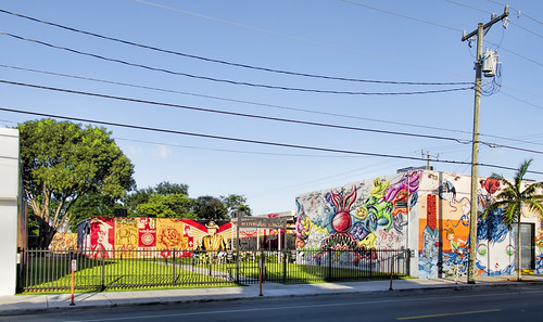 20131012_Miami_3627 Wynwood crop | by Dan Lundberg