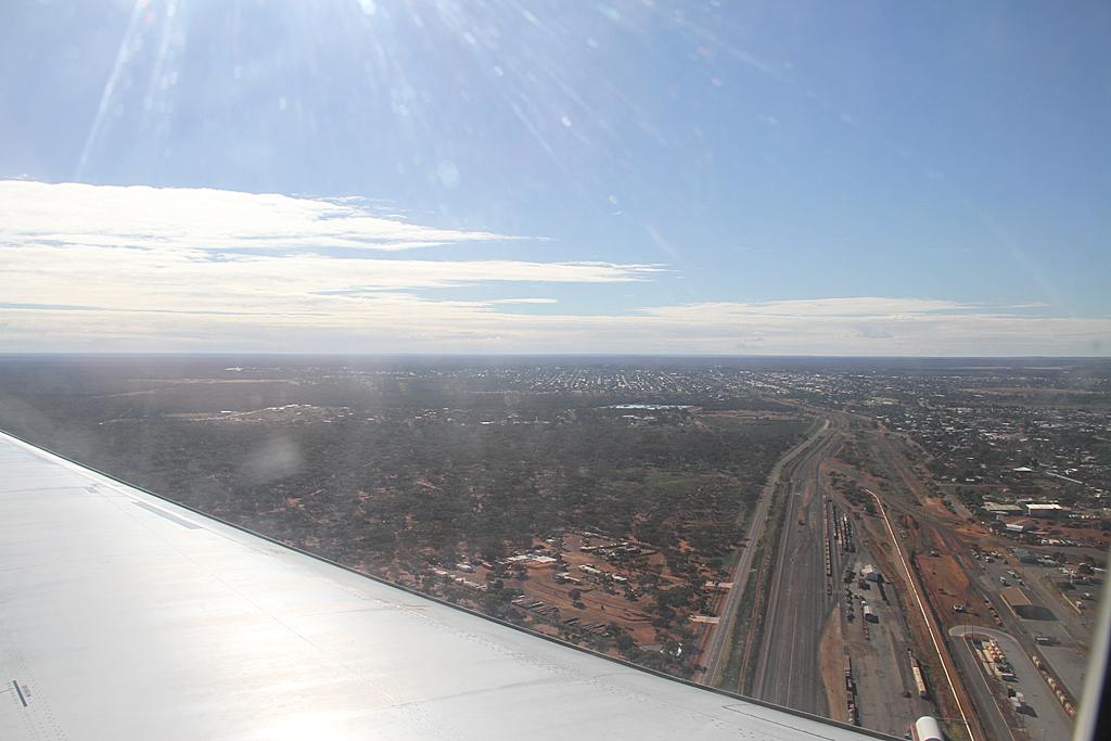 Qantaslink717-23S-VH-NXE-20