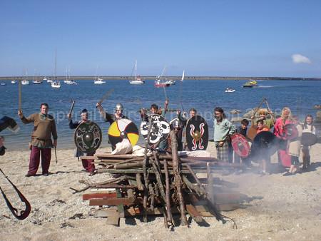 Holyhead Festival 2008 034