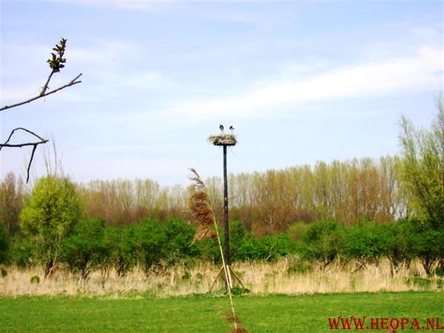 Lelystad   40 km  14-04-2007 (17)