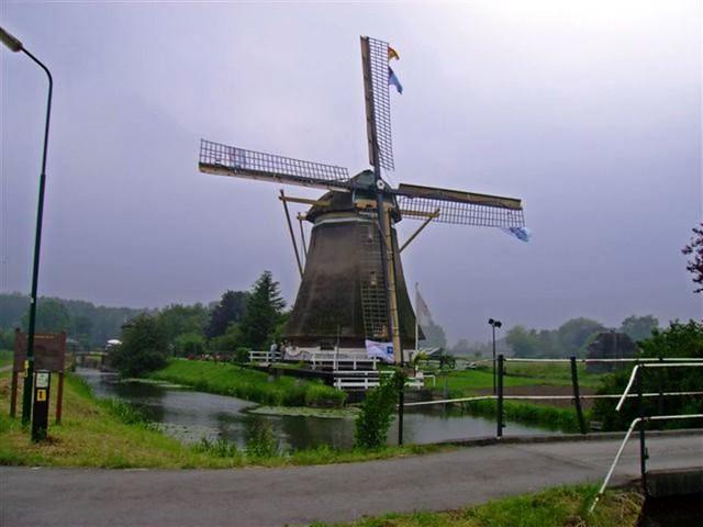 Oud Zuilen 20070609   40 km (41)