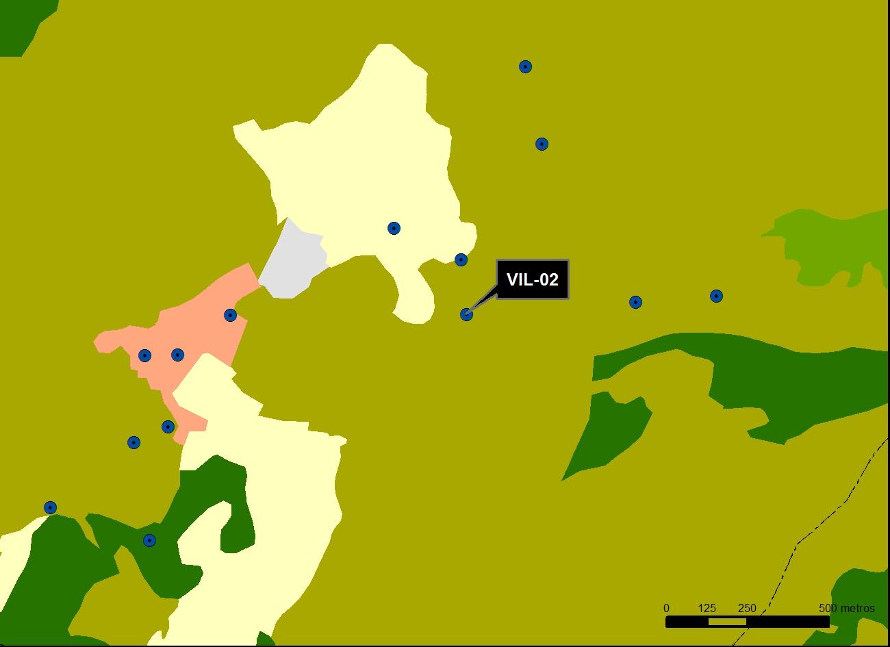 VIL_02_M.V.LOZANO_CARRERAS_MAP.VEG