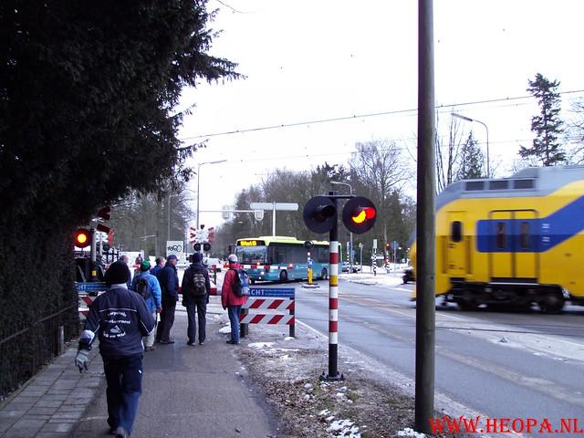Zeist  13-02- 2010 20Km (12)