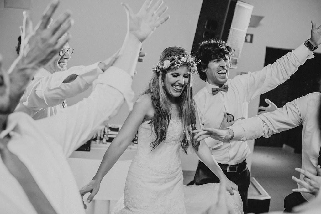 portugal-wedding-photographer_VE_034