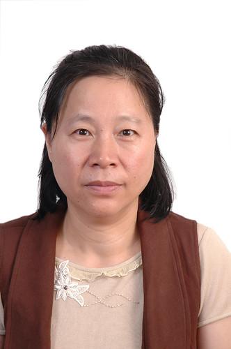 17許玲姿 -油品行銷事業部桃竹苗處(桃園)