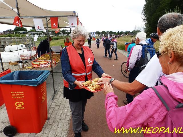2016-06-18 Plus 4 daagse Alkmaar 4e dag 25 Km (100)