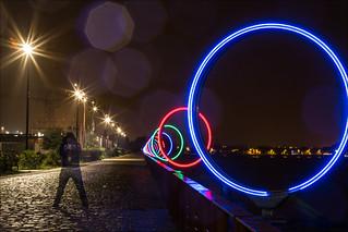 In Ghost Colours | by Fotografik33 - www.fotografik33.com
