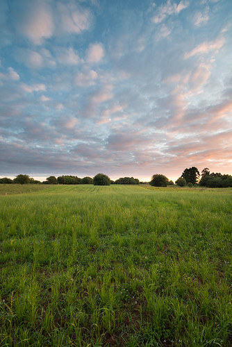 summer sky green clouds sunrise amanecer fields 15mm zf2 distagont2815