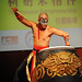 20131017_天下校園論壇-「重起台灣-新創業精神」