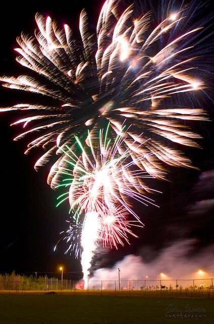 Fireworks 2013 120