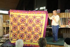 Quilt Retreat Fall 2013-305