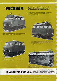 Wickham Type 42 Inspection Car Brochure - CCI22112013_0007 | by ironarachnid