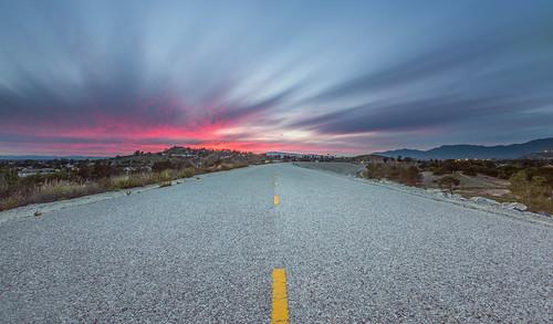 california ca sunset sky cloud colors cali clouds canon eos la losangeles colorful skies unitedstates sunsets 6d canon6d