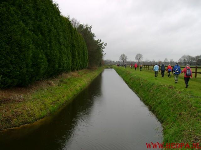 St.Oedenroden      16-03-2008       30 Km (35)