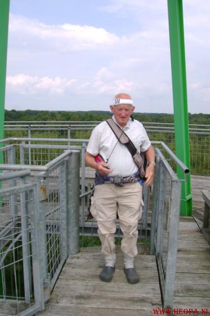 Reutum               14-06-2008         40 Km (55)