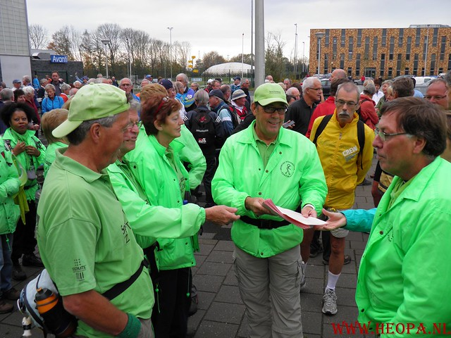 2011-11-05            Pijnacker            25 Km (7)