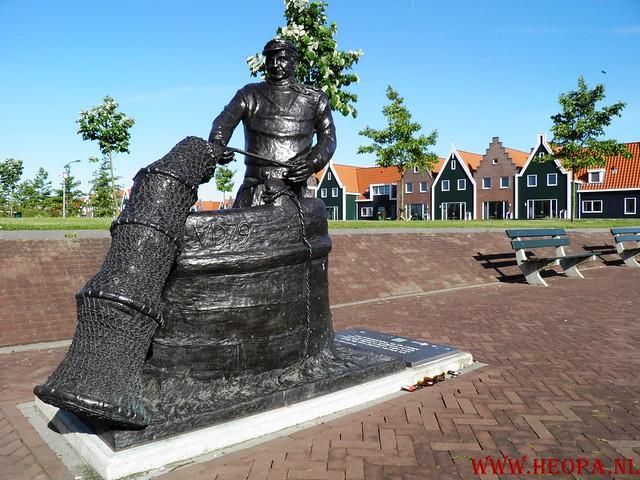 Volendam        26-05-2012       26.5 Km (34)