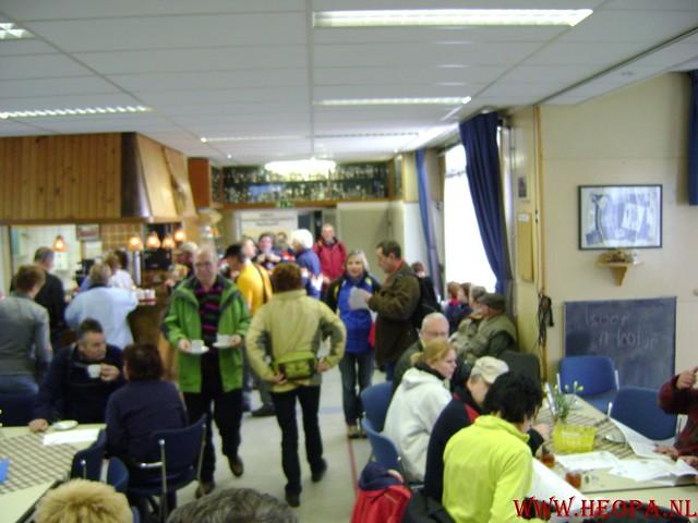 2009-03-07   Geldermalsen   25.6 Km  (2)