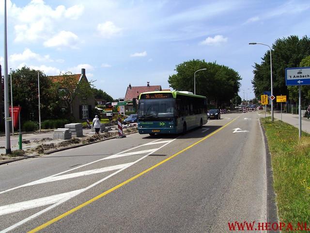 06-06-2009    De Kippenloop 42 Km (104)