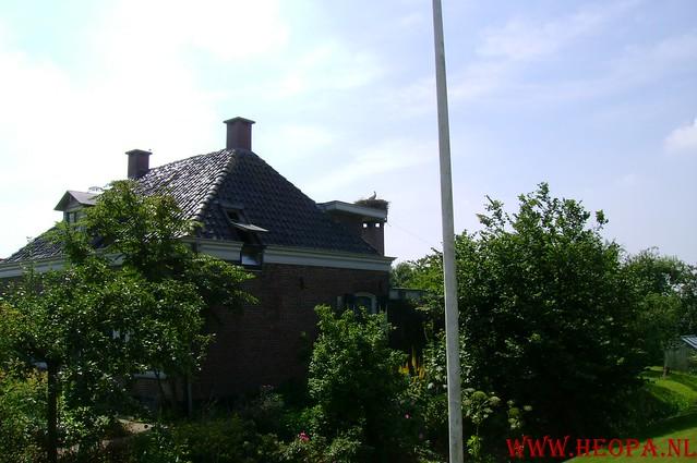 Utrecht               05-07-2008      30 Km (49)