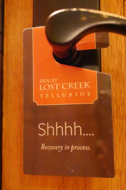 金, 2015-01-23 23:16 - Recovery in process