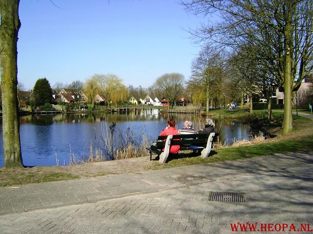 21-03-2009      Soest  22.4 Km  (23)