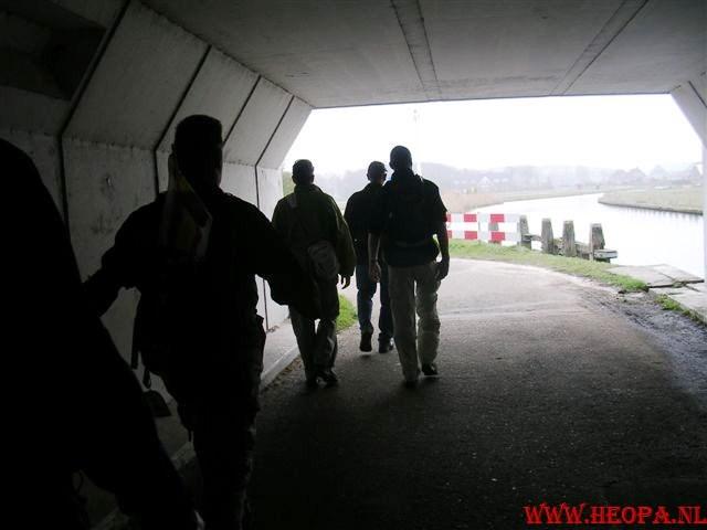 2009-04-04    Lisse 30 Km  (42)