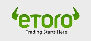 financial freedom from etoro