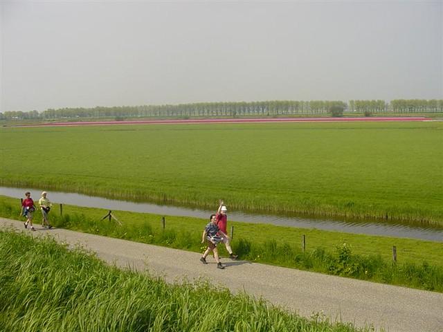 Hoorn          07-05-2006 30Km  (27)