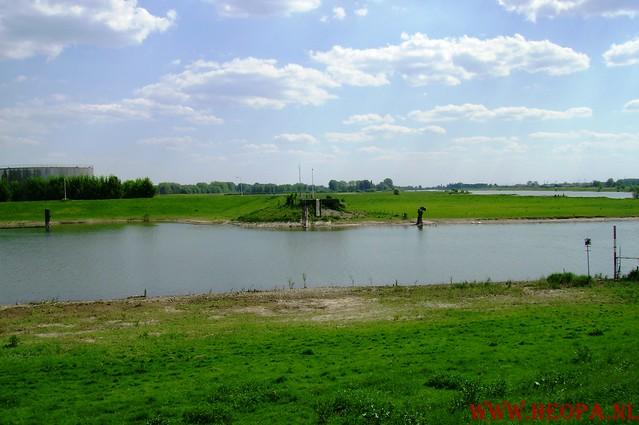 Zwolle 12-05-2008 42.5Km  (68)