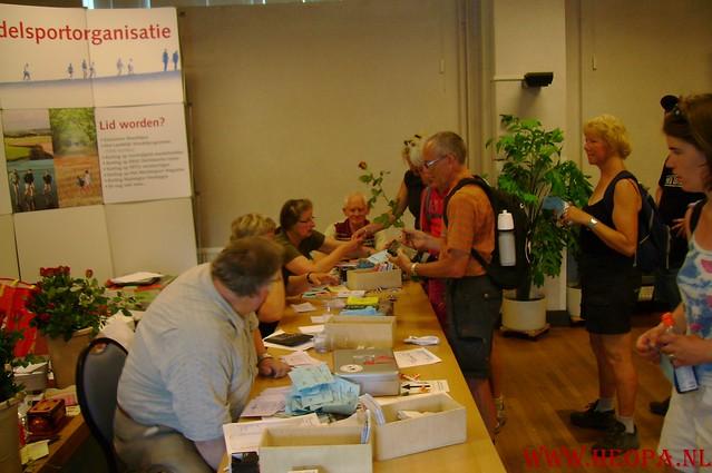 Zwolle 12-05-2008 42.5Km  (78)