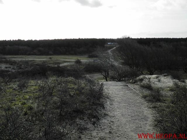 Castricum 15-04-2012 26 Km (13)