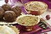 Dal Bati Churma - Namans Jhandewalas Products by Jhandewalas Foods Private Limited