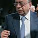 An Insight, An Idea with Mo Ibrahim