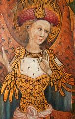 Cherubim (15th Century)