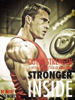 Motivation | by Muscle Motivation2013
