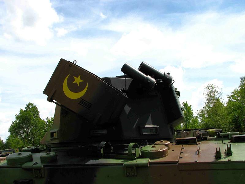 AMX 10 P VOA (6)