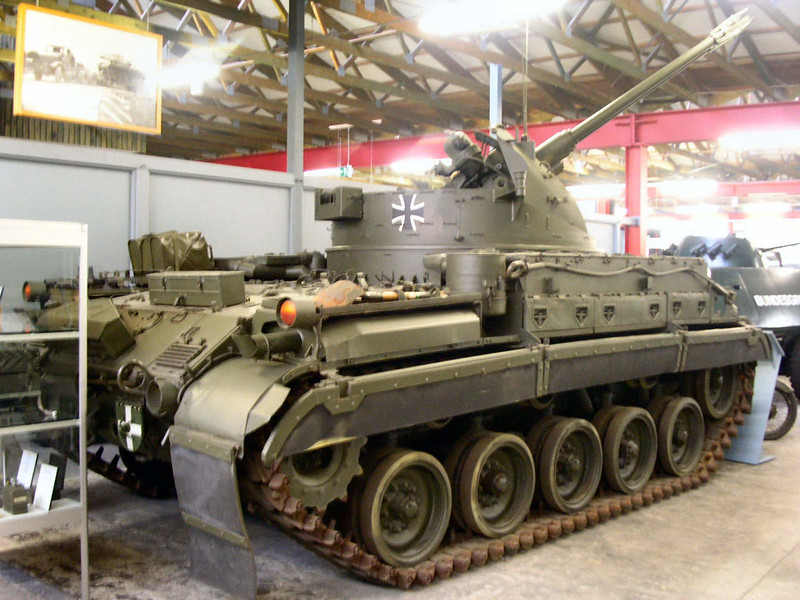 M42 Duster (2)