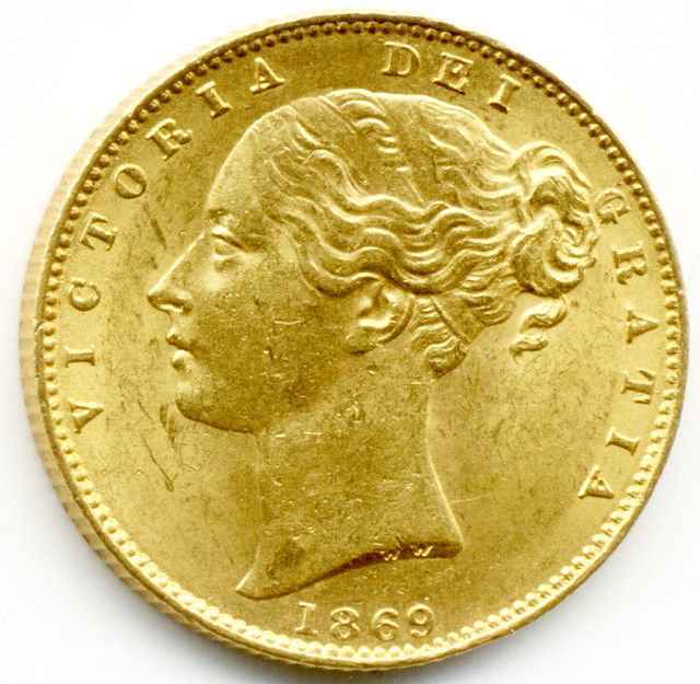 buy gold coins london