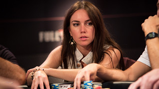 liv-boeree | by Chingster23