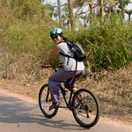 11 Siem Reap en bici 05
