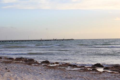 Kings Beach
