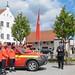 2014-05-04 First Responder - Florianimesse Ranoldsberg