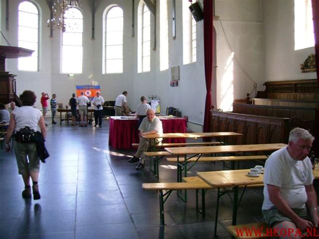 Buiksloot  40km 29-04-2007 (29)