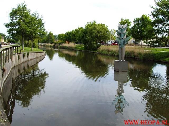 16-05-2010  Almere  30 Km (35)