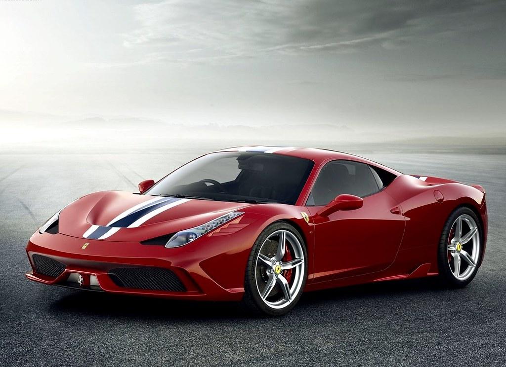Ferrari 2015 Models Ultra Hd Wallpapers Ferrari 2015 Model Flickr