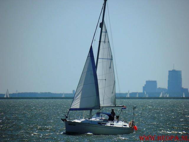 Volendam        26-05-2012       26.5 Km (112)