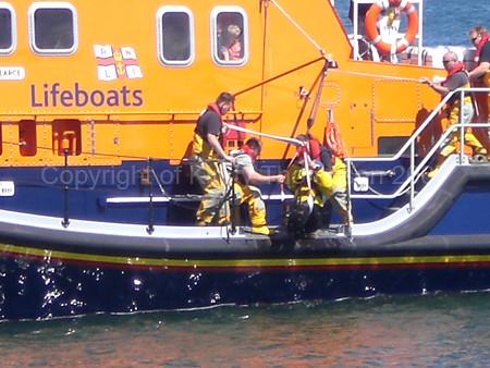 Holyhead Maritime, Leisure & Heritage Festival 2007 270