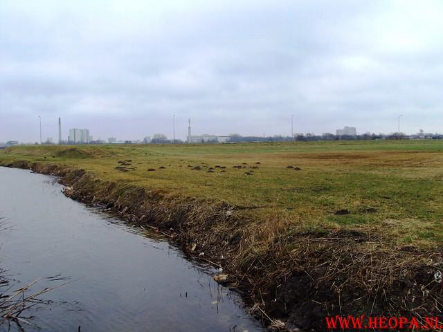 G.W.C. 30 Km  Groningen (30)