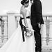 Maria and Devon's Wedding 0165